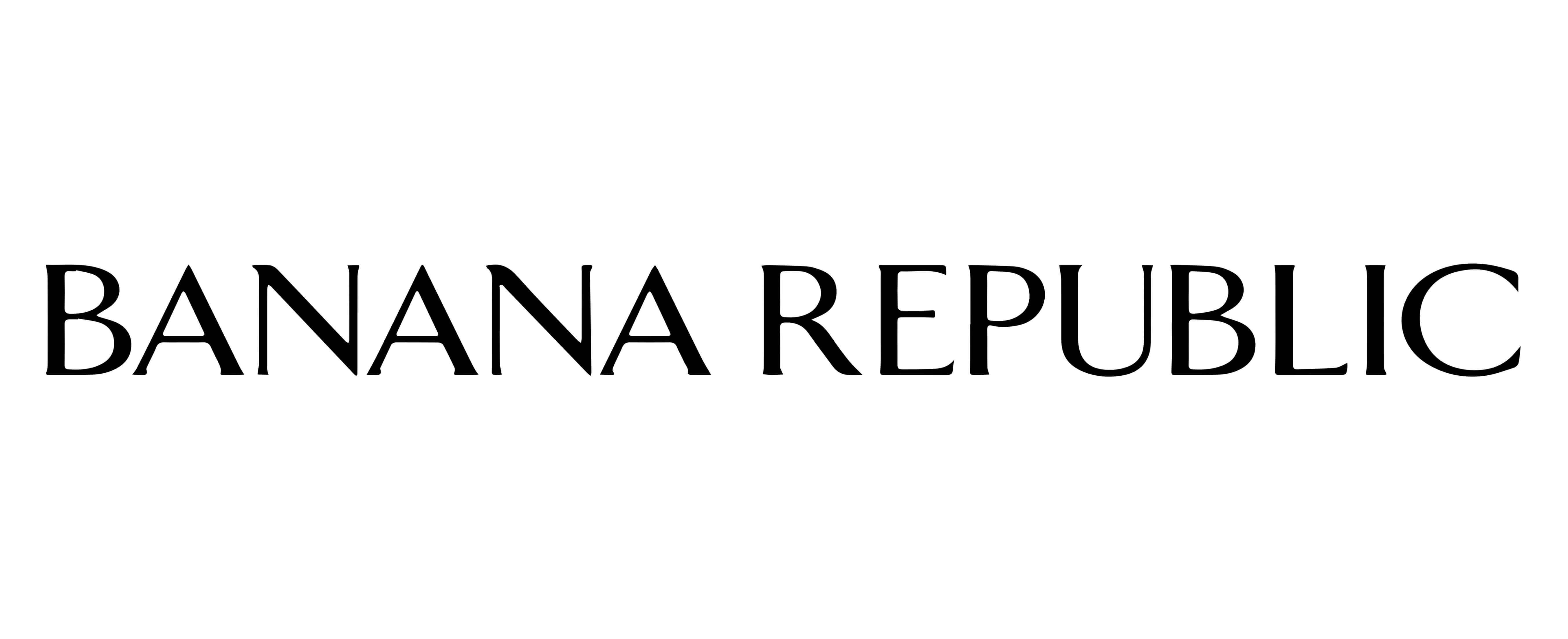 10_bananarepublic