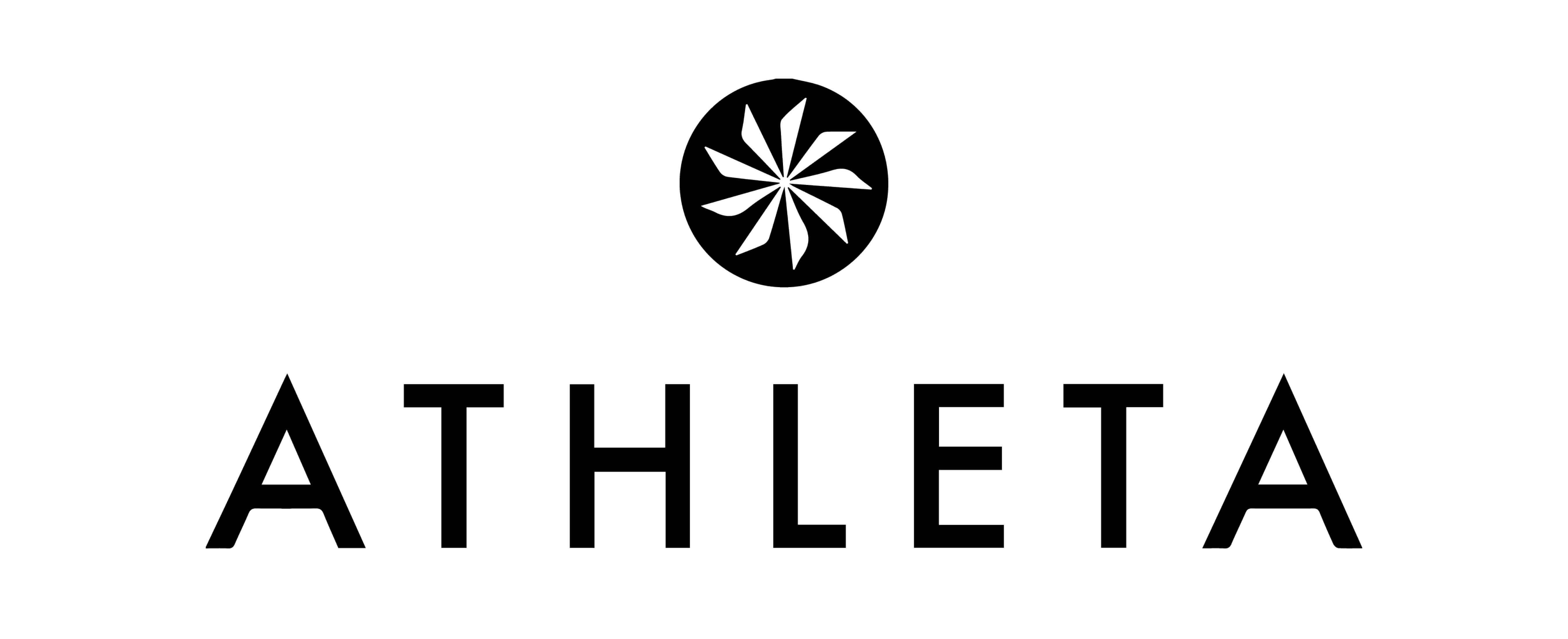 9_athleta