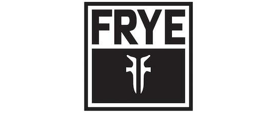 frye_carousel_small
