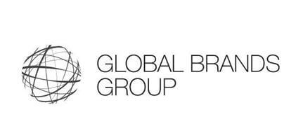 global-brands-group