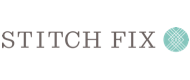 Stitch Fix-logo