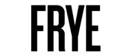FRYE01