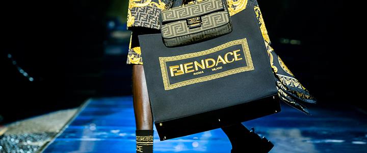 MFW Fendace
